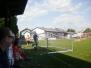 Fußballspiel 2012