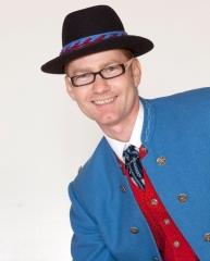 Jürgen Arzt