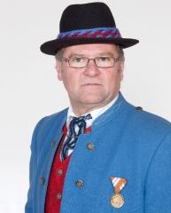 Alfred Stadlinger