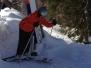 Skitag 03.03.2013