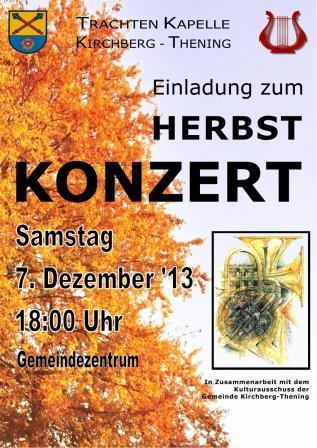 Herbstkonzert Plakat 2013_website